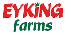 Eyking Farms